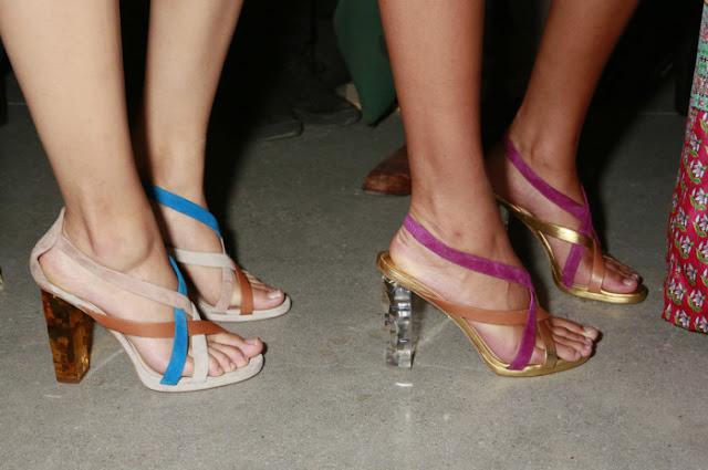 DianeVonFurstenberg-Tacones-elblogdepatricia-shoes