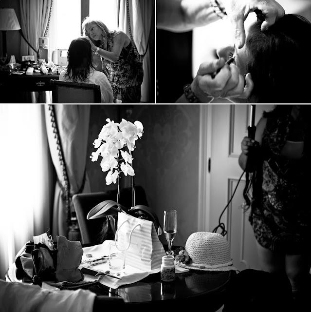 Wedding in Venice | Italy Wedding photographer Verona Venice Lake Garda Fotografo matrimonio wedding Veneto photographer Lago di Garda Sirmione Malcesine