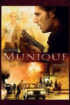 Download Munique Dublado via torrent
