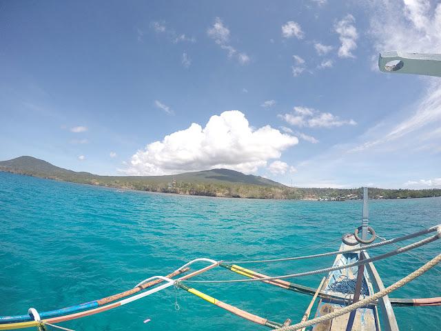 Balut Island