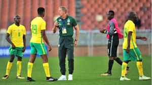 اون لاين مشاهدة مباراة ليبيا وجنوب أفريقيا بث مباشر 08-9-2018 تصفيات كاس امم افريقيا اليوم بدون تقطيع