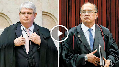 JANOT-GILMAR-MENDES-2.png