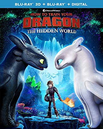 the score movie download dual audio 720p