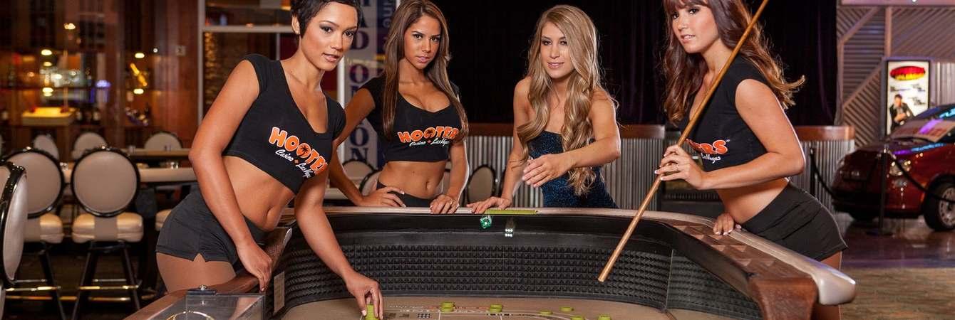 Las Vegas Escort Brandy