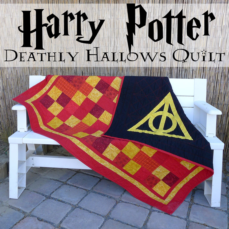 http://www.piecesbypolly.com/2013/10/harry-potter-printable-spell-books-sew.html