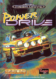 Power Drive (BR) [ SMD ]