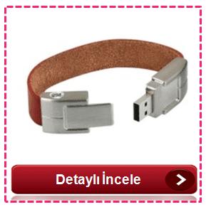 İlginç USB Bellek