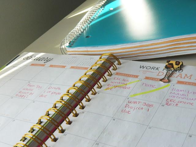 college-planner