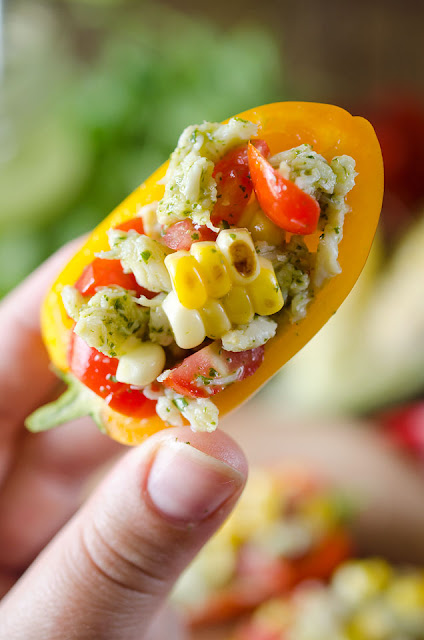 27 Secretly Healthy Snack Recipes to Kick Off the New Year