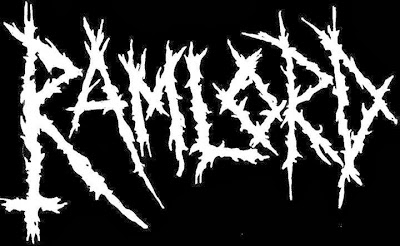 http://www.metal-archives.com/bands/Ramlord/3540370463
