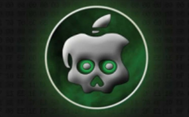 UniBoot iOS 9-10.3.3 jailbreak
