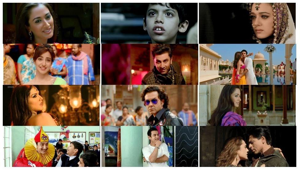 Xxx Video Hindi Hd Full
