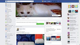 peluang bisnis jual beli hewan di facebook