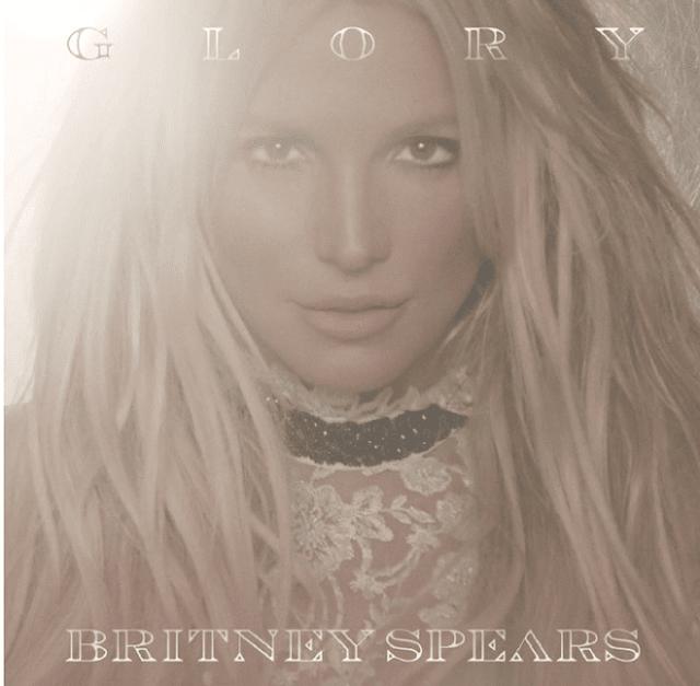"""Representante de Britney Spears habla sobre """"Glory"""" y los cambios en el video de """"Make Me...""""."""