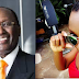 EXPOSED: Details of Wahu's Love Affair with Chris Kirubi Emerge