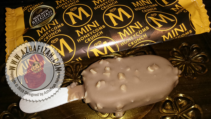 mini-magnum-honeycomb-crunch-classic