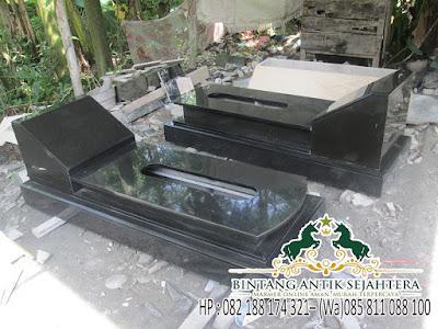 Jual Murah Makam Granite, Harga Kijing Makam Granit, Jual Makam Granite Jakartanan