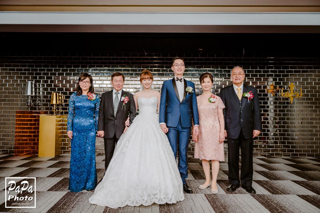 PAPA-PHOTO,婚攝,婚宴,維多麗亞婚宴,維多麗亞酒店婚攝,維多麗亞酒店,類婚紗