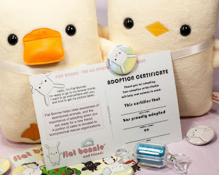 Flat-Bonnie-Easter-Bunny-Adopt-A-Plush-Adoption-Certificate