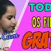 COMO BAIXAR TODOS OS FILTROS DO VSCO CAM GRÁTIS!