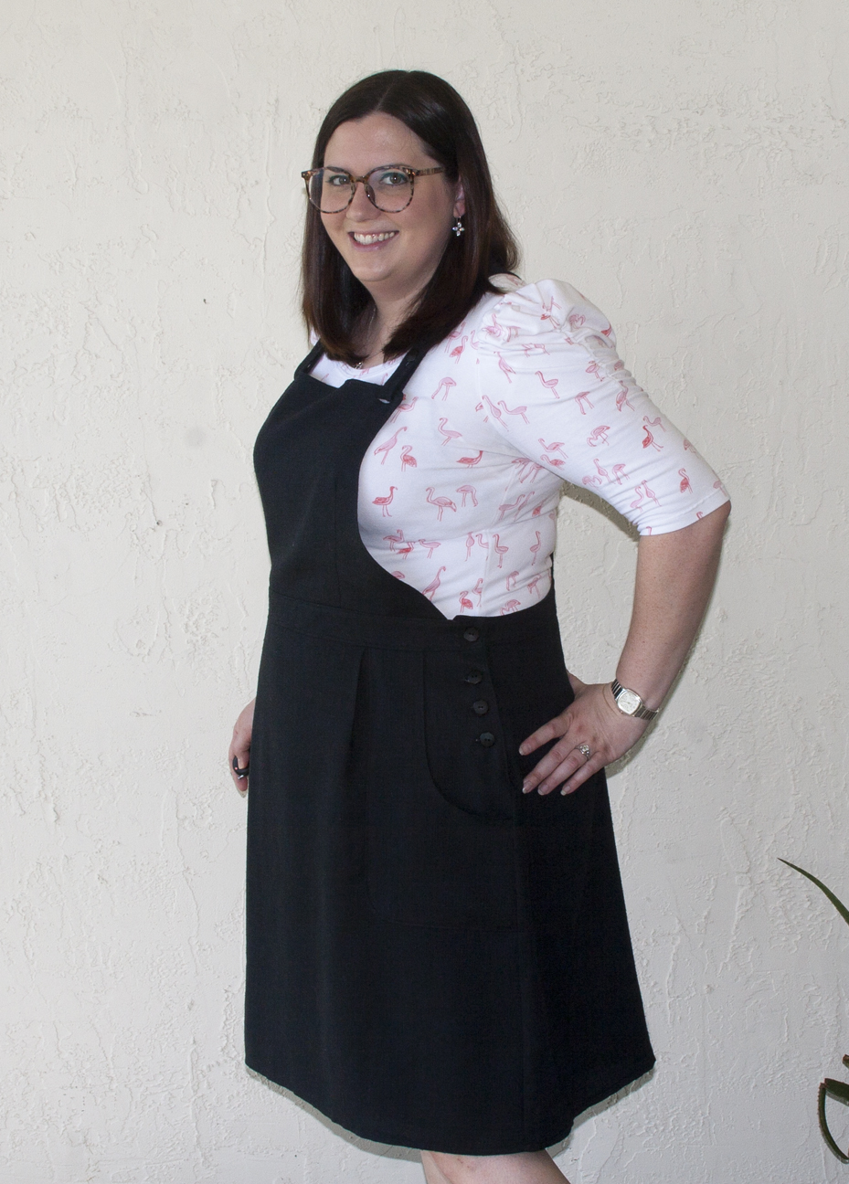 ae37178bdff I m still on the fence about whether I am a pinafore person