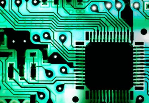 ماهو البيوس Bios وكيفية الدخول إلى البيوس في جميع الحواسيب