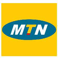 mtn-customer-care-offices-address-sim-registration-nigeria