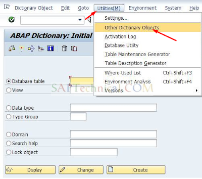 How to Disable Icons in SAP ALV Toolbar :SAP ABAP Language