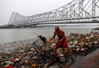 500-crores-for-clean-ganga