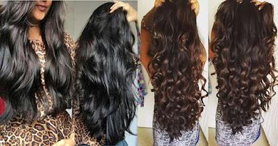 shampoo para engrossar cabelos finos e ralos