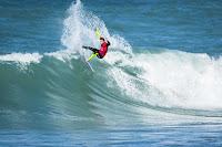 surf israel 2019 18 Tristan Guilbaud 6831 Israel19Poullenot