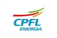 Logotipo da CPFL