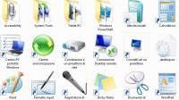 Migliori accessori di Windows tra i meno conosciuti e nascosti