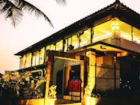 Griptha Hotel Kudus