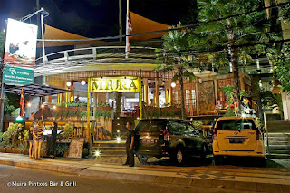 Hotel Jobs - Waiter/Waitress at MIURA PINTXOS BAR & GRILL