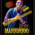 AUDIO | Zen Boy - Manjonjoo | Download Mp3