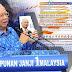 Financial Times Ramal PRU14 Pada Suku 3 2017 & Najib Kekal Berkuasa