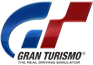 Gran Turismo Sport, Dijamin Lebih Seru Dari Seri Terdahulunya