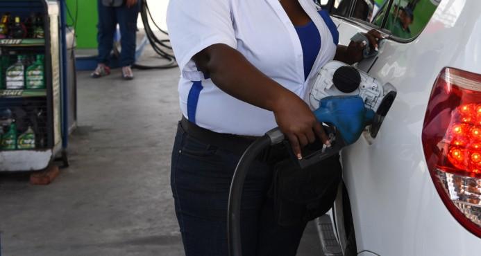 Impuesto RD$2 a las gasolinas se cobrará con importación