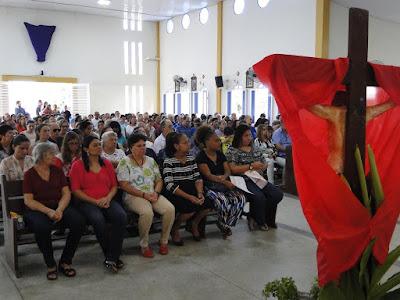 http://armaduracristao.blogspot.com.br/2018/03/sexta-feira-celebracao-da-paixao.html