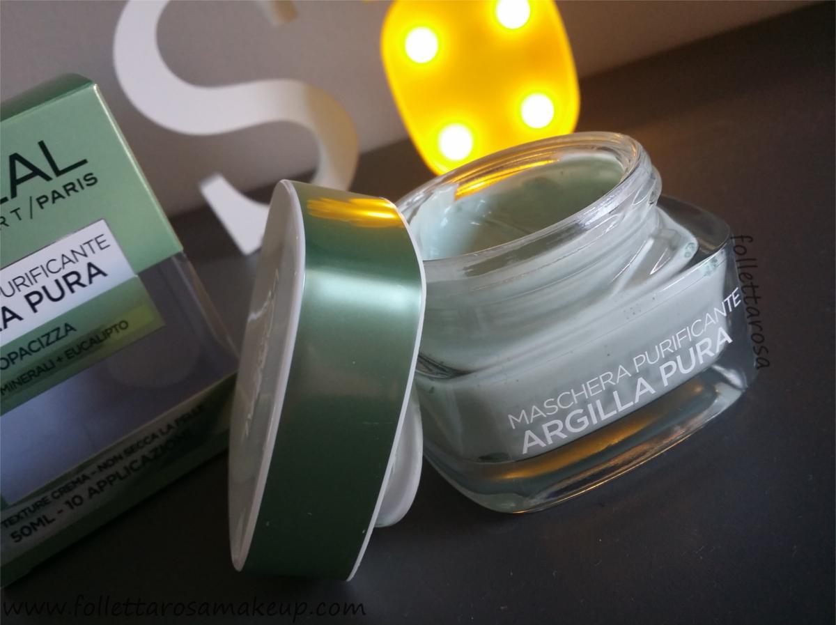 loreal-argilla-pura-purificante
