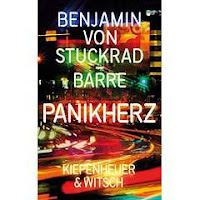 https://www.amazon.de/Panikherz-Benjamin-von-Stuckrad-Barre/dp/3462048856/ref=sr_1_1?ie=UTF8&qid=1480696249&sr=8-1&keywords=panikherz