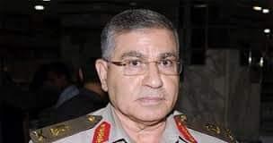 مطالب المصريين من وزير التموين القادم