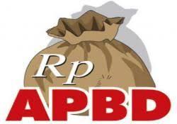 Landasan atau Dasar Hukum Penyusunan APBD