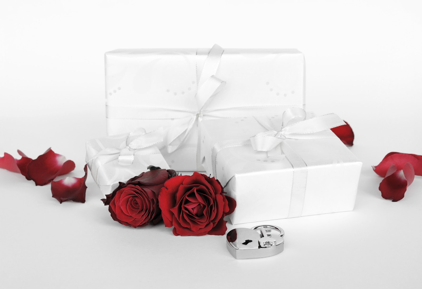 Jak szybko i sprawnie wysłać prezent?