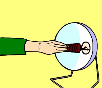 stufetta-con-parabola-resistenza-cilindrica
