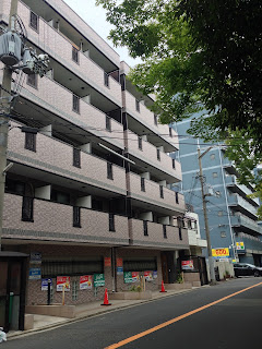 http://www.as-he-sakai.com/es/rent_building/4921381