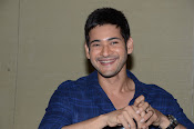 mahesh babu at brahmotsavam event-thumbnail-15
