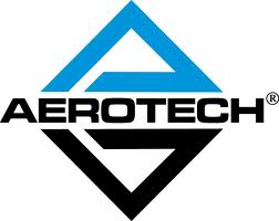Aerotech Inc Jobs | CareerArc
