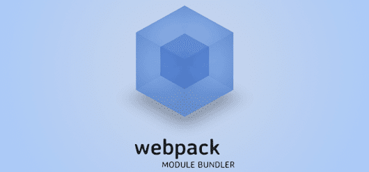 Basics Of Webpack Module Bundler - Config, Dev Server, Loaders